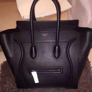 Bags Bags Bags Bags Bags