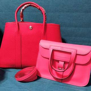 Hermès 💕Just fOr sharing 💕💕👛👛