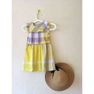 Kids dress - For girl