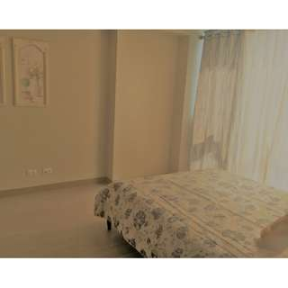 AFFORDABLE 1BR with Parking at One Eastwood Avenue For RENT