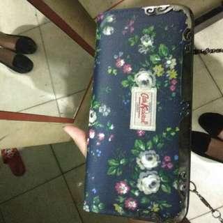 Dompet bag minie