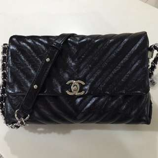 🎉Sales🎉Ready stock Chanel bag