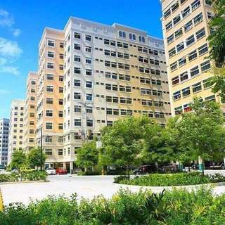 """Affordable Condominium """"Cambridge Village"""""""