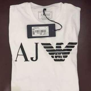AJ (ARMANI JEANS)
