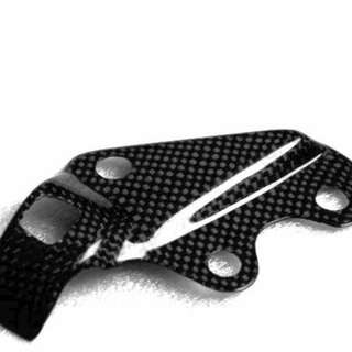 Motorcycle Carbon Fiber Parts