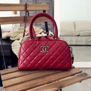 (Ready stock!) Chanel Handbag