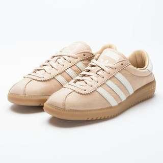 Adidas bermuda !!