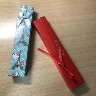 禮物盒/首飾盒