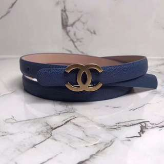 Chanel Belt 🎊Boutique🎊