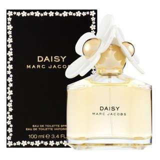 ONO Marc Jacobs Daisy EDT 100ml