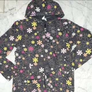 Old Navy Hoodie Jacket