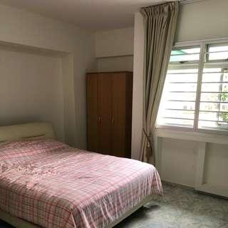 CHEAP Room Rental @ MRT!!