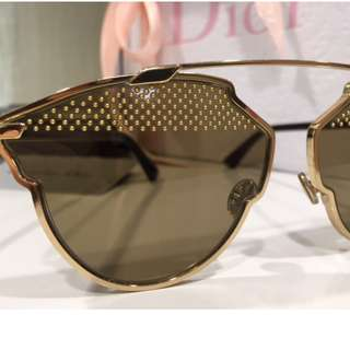 Sunglasses Christian Dior
