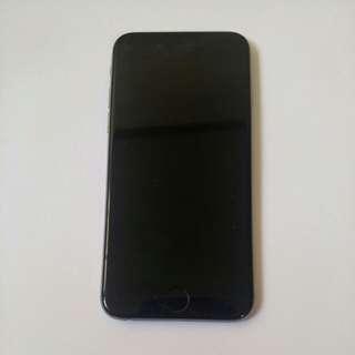 Apple iphone 6 64gb Hk version