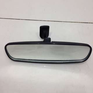 Subaru Forester 2009 Rear Mirror (AS2180)