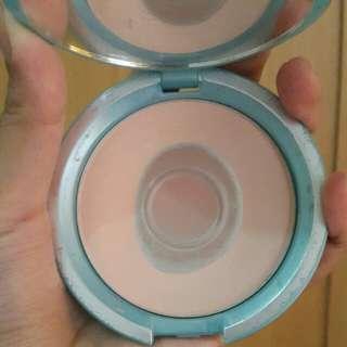 Wardah Everyday Compact Powder