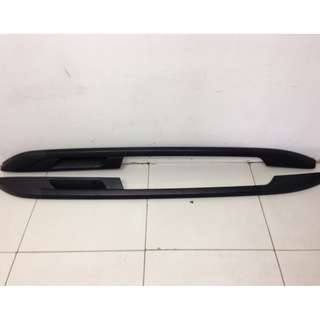 Subaru Forester 2009 Roof LH / RH (AS2181)