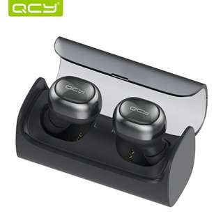 QCY Q29 BLIUETOOTH HEADSET
