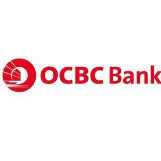 OCBC Bank Financial Protection Specialist