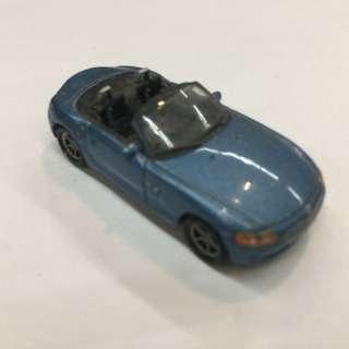 1:87 BMW Z4