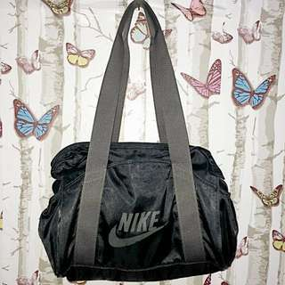 Orig Nike Bag