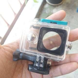 (NEW) KingMa Waterproof Case for Xiaomi Yi 2K