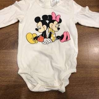 H&M Disney collection