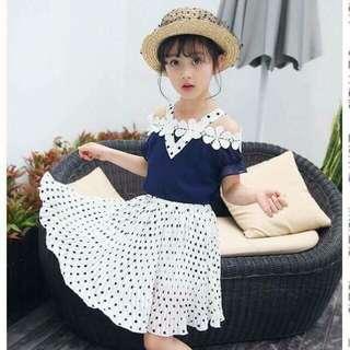 FASHIONABLE Dress