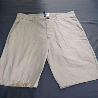 HnM Short Pant