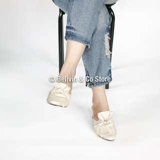 Sandal slippers for summer kekinian