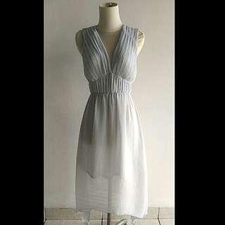 H&M - Victory Night Dress
