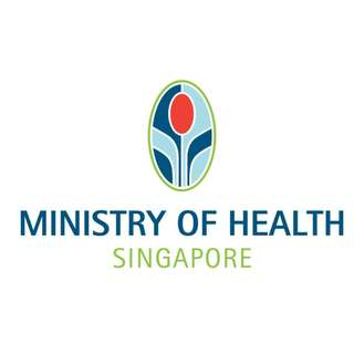 Ministry of Health Internship (Interest Submission)