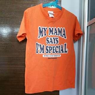 T Shirt (8 - 9 years)