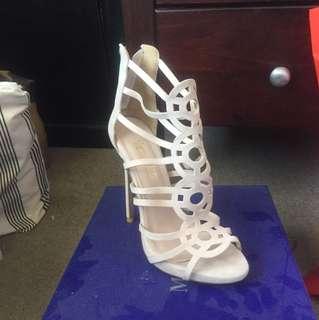 Ladies Marco Gianni heels
