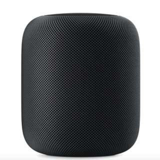 Apple HomePod Wireless Smart Speaker 無線智能喇叭