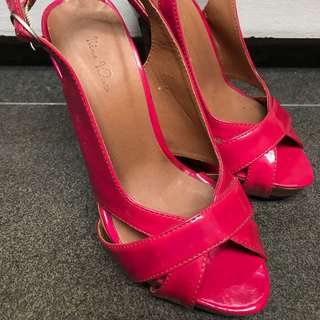 For Sale Nine West Shoes