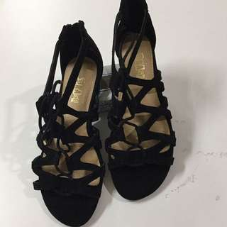 Super Sale-Payless Shoes