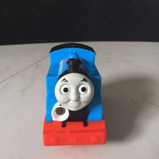 $15 My First Thomas & Friends Project & Play Thomas projector projection toy