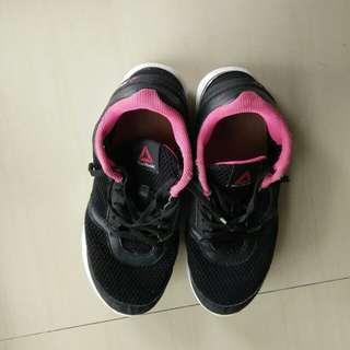 Rebook authentic sport shoes