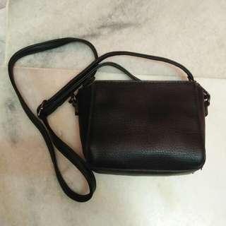 F.O.S Sling Bag