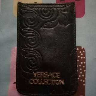 Versace coll Hp Pouch