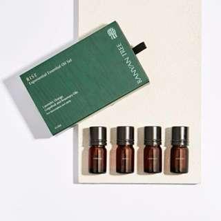 USD150 Banyan Tree Essentials E Gift Card