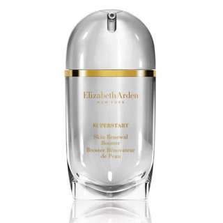 ❗️1ml❗️ Elizabeth Arden's SUPERSTART Skin Renewal Booster