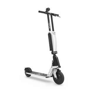 Kleefer E Pure Electronic Scooter E Scooter