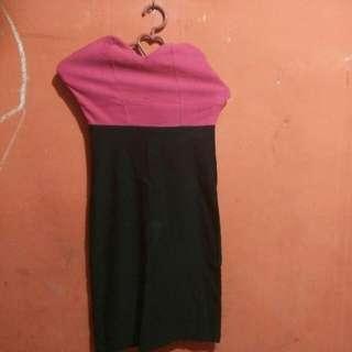 Mini dress kembenn