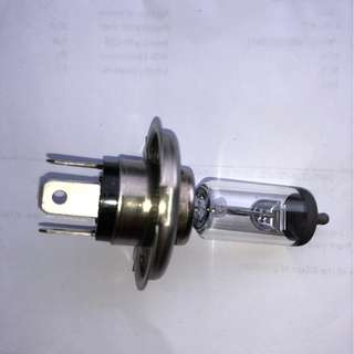 H4 Lamp from KTM Duke 200