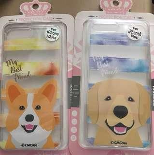 狗仔電話case