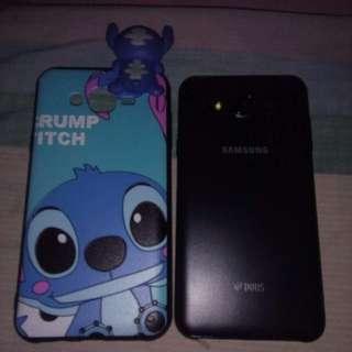 Samsung j7core