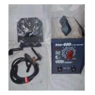 Portable Welding Machine 200Amp