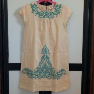 Girl Dress (markdown price)